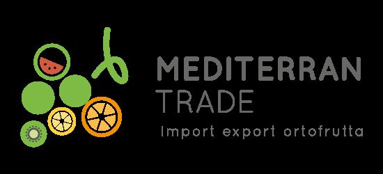 Mediterran Trade